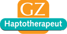 GZ Haptotherapeut in Amsterdam